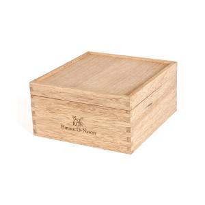 TepeHome - Taster Box Frake