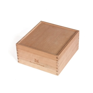 TepeHome - Taster Box Kiraz