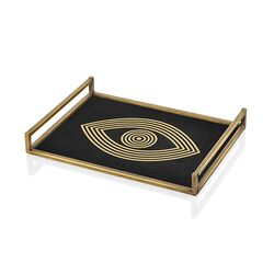 TepeHome - TEPSİ GOLD EYE 40X30