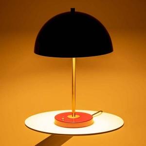 TepeHome - Truf Lamp Bordo