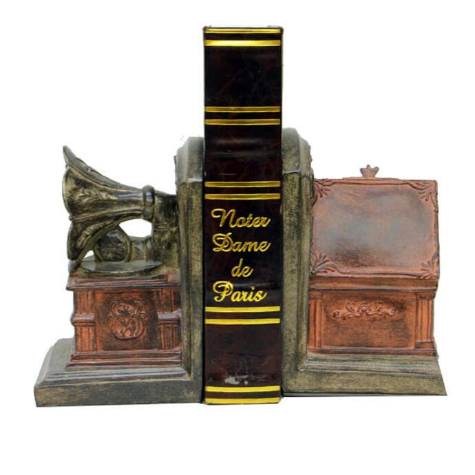 TepeHome - W8000-36 KİTAP DESTEĞİ