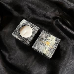 TepeHome - Antique Tealight Mumluk