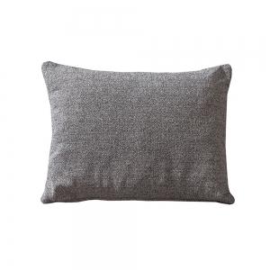 TepeHome - Yastık 35*45 Cm
