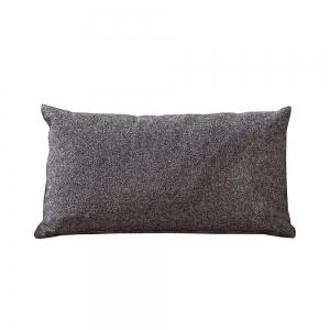 TepeHome - Yastık 35*60 Cm