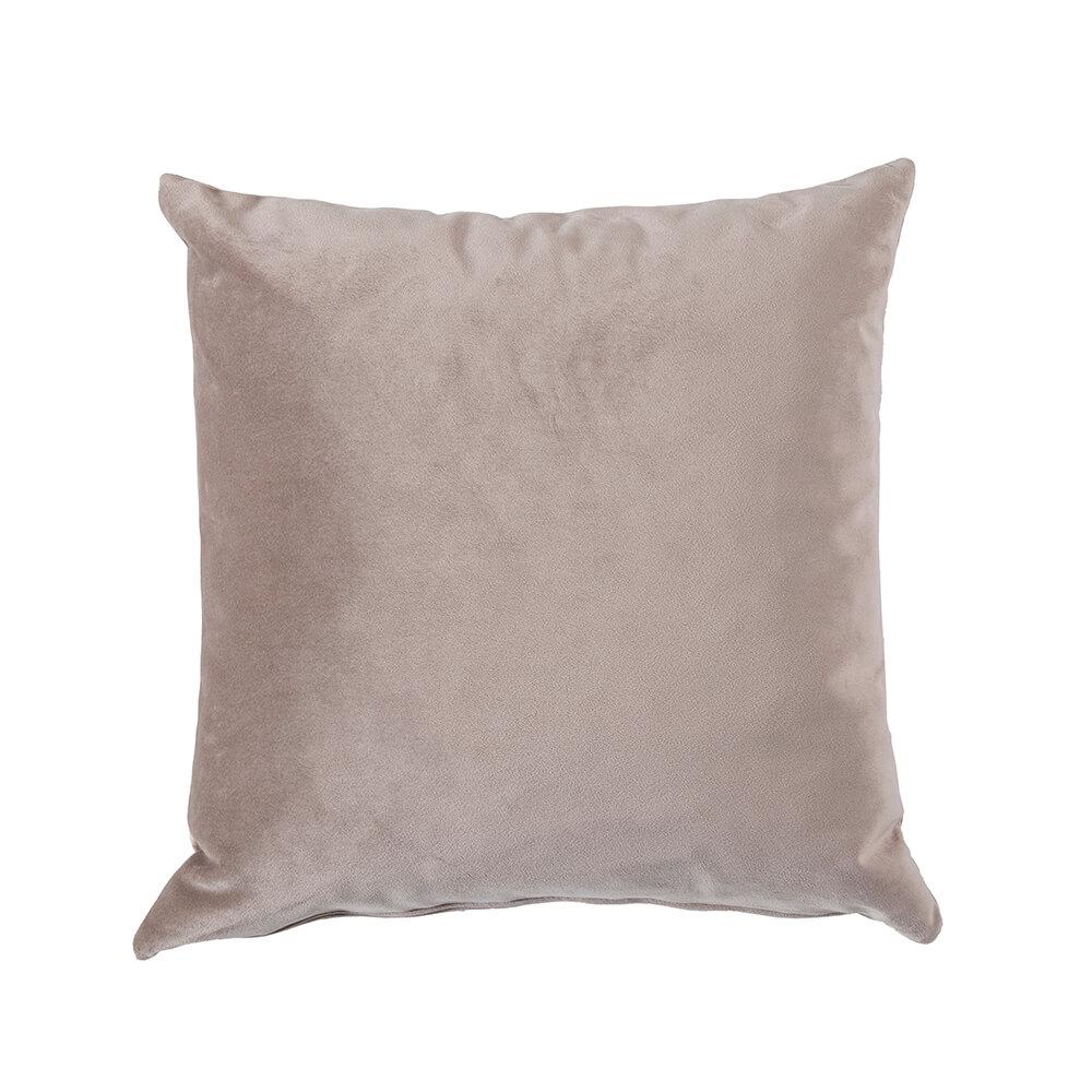 Yastık 50*50 Cm
