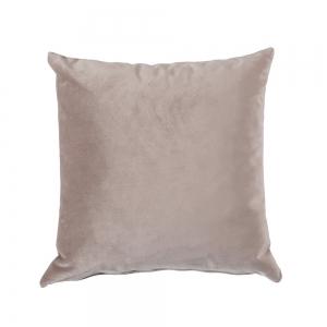 TepeHome - Yastık 50*50 Cm