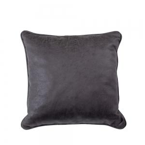 TepeHome - Yastık 50*50 Cm Biyeli