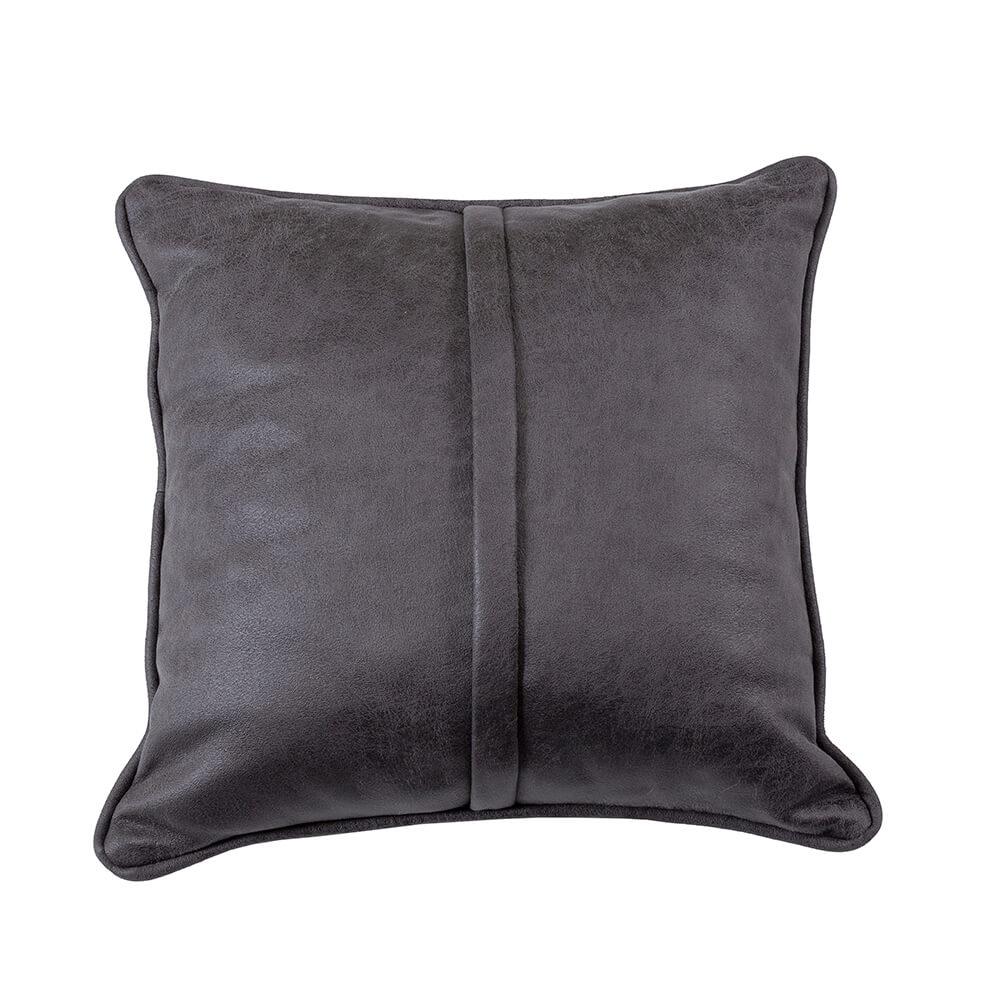 Yastık 50*50 Cm Biyeli