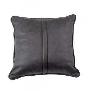 Yastık 50*50 Cm Biyeli - Thumbnail