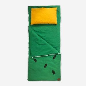 TepeHome - Yeşil Uyku Tulumu