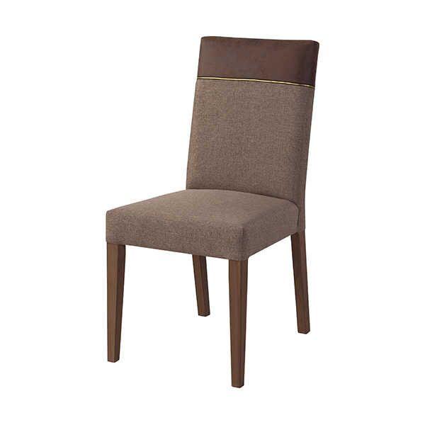 Zıp Sandalye