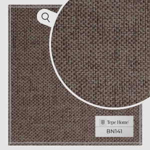 Zıp Sandalye - Thumbnail